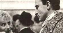 Boris Vian, une vie en forme d'arête