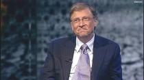 Le vaccin selon Bill Gates