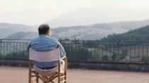 Umberto Eco : derrière les portes