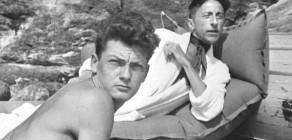 Cocteau-Marais, un couple mythique